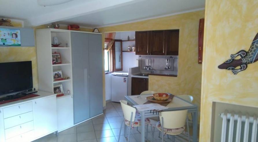 <h2>casa in vendita montelupo fiorentino</h2>