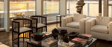 <h2>annunci immobiliari vendita attici villa empoli </h2>
