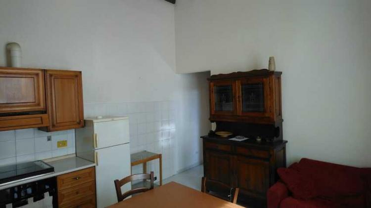empoli-appartamento-vicino-al-centro-in-vendita