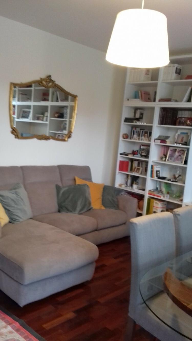 empoli-appartamento-5-vani-luminoso-salotto