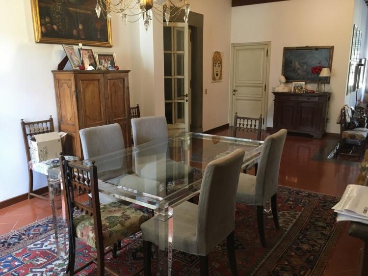 empoli-centro-palazzina-storicain-vendita