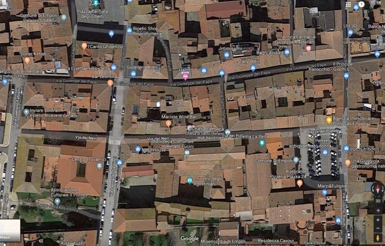 rendite-catastali-delle-aree-urbane