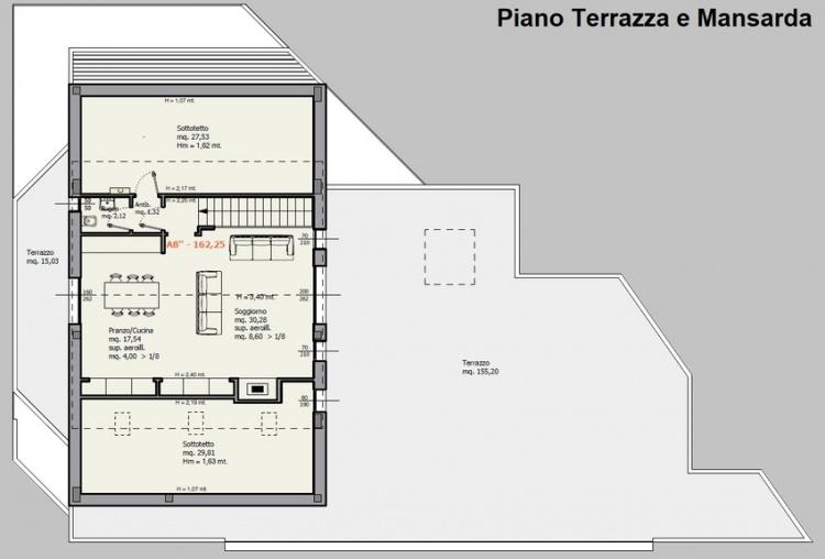 mansarda-attico-in-vendita-empoli