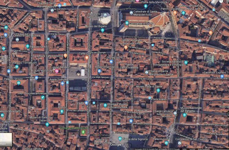 area-metropolitana-fiorentina