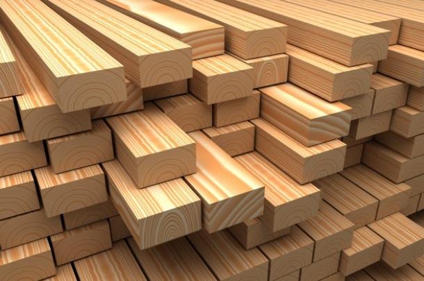 legno-ottimo-materiale-da-costruzione