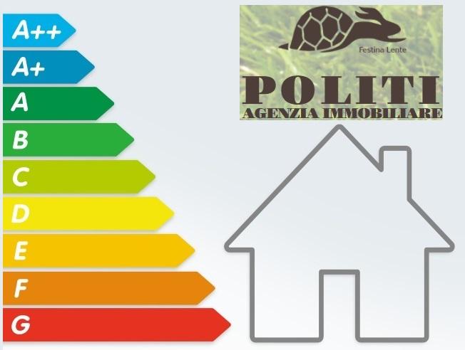 ape-attestato-prestazione-energetica