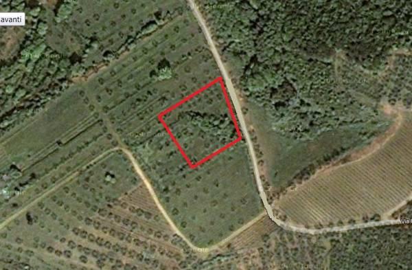 area-edificabile-villa-pressi-montelupo