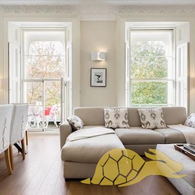 appartamenti-in-vendita-fino-a-250.000
