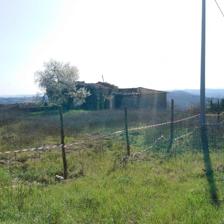 Montelupo-pressi-Colonica-panoramica