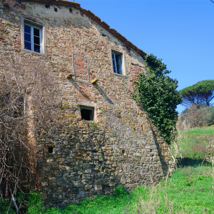 Colline-Fiorentine-Restauro-Conservativo