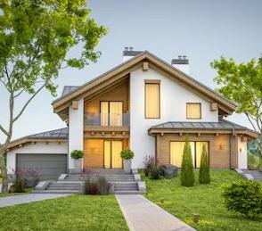 hai-una-casa-da-vendere-noi-il-cliente