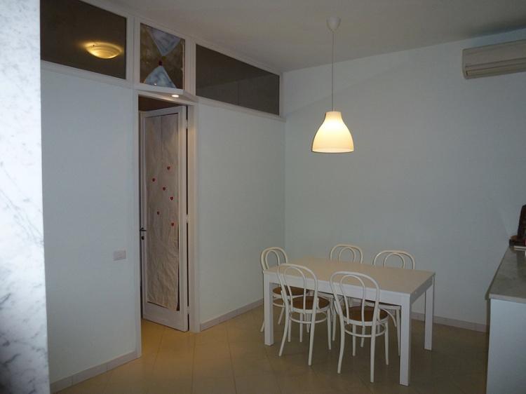 b32-empoli-appartamento-ingresso-singolo-soggiorno