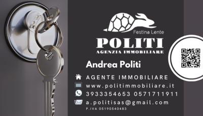 andrea-politi-agente-immobiliare
