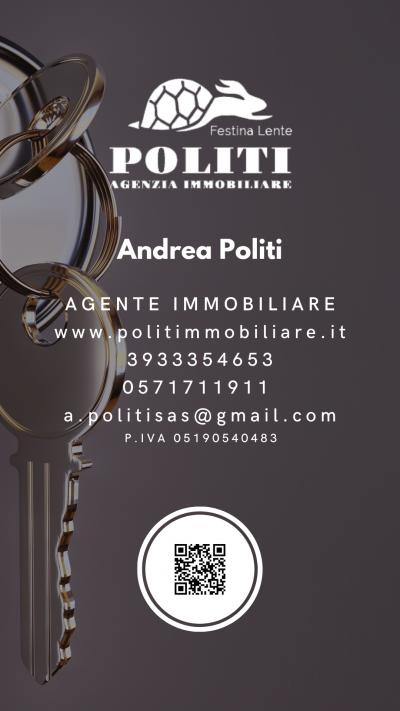 Andrea-Politi-biglitto-da-visita-per-mobile