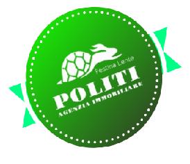 agenzia-immobiliare-politi-sas-bollino-di-qualità