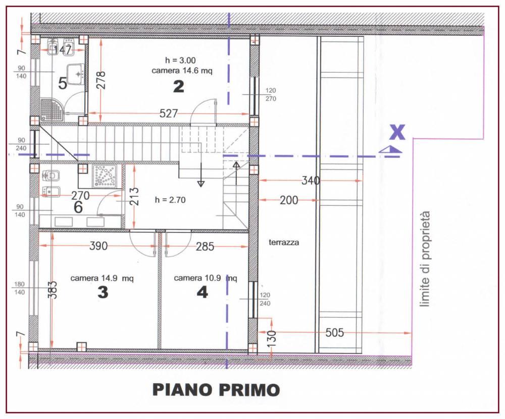 empoli-est-terratetto-piano-primo
