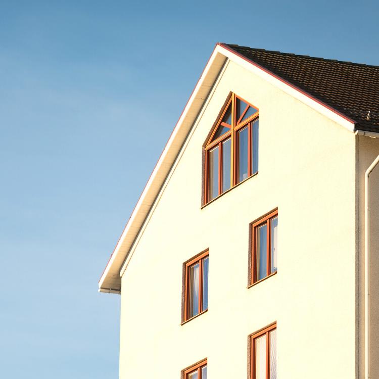 Cerchi un modo rapido per vendere la tua proprietà immobiliare?