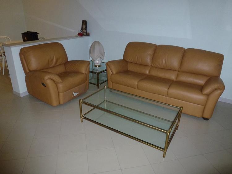 vendita-b32-empoli-appartamento-ingresso-singolo-salotto