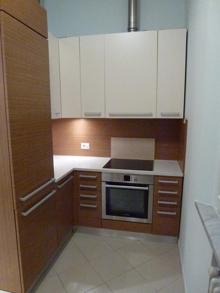 b32-empoli-appartamento-ingresso-singolo-cucina-vendita