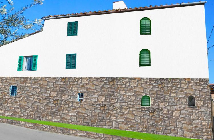 castra-vendesi-tera-tetto-ampio-in-restauro