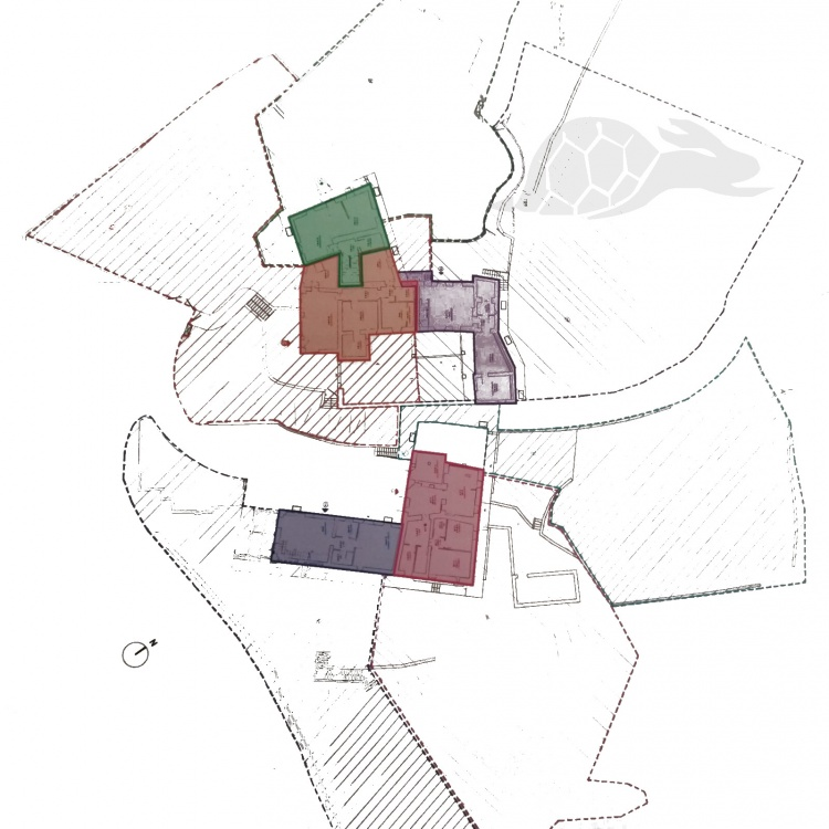 Toscana-Firenze-aziende-agricole-coloniche