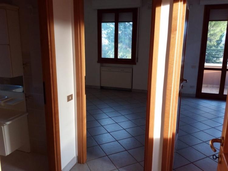 empoli-attico-in-vendita-mansarda-disimpegno-alle-cameere-dt35