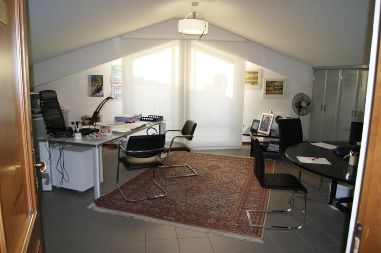 fucecchio-palazzina-appartamento-mansarda-in-vendita