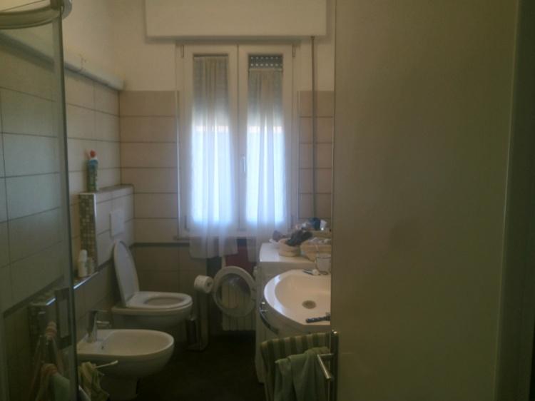 empoli-bagno-appartamento