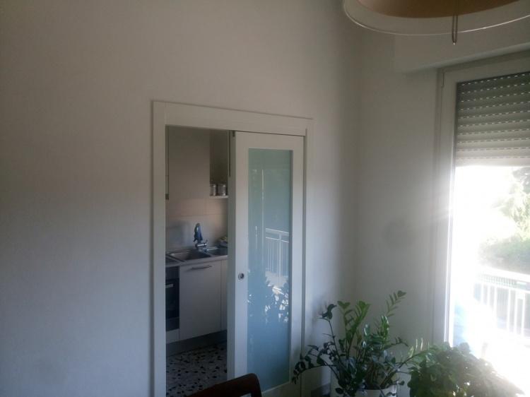 empoli-soggiorno-appartamento