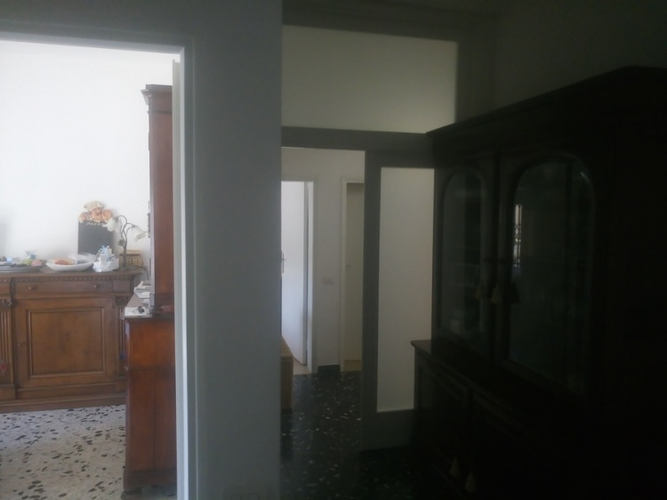 empoli-disimpegno-appartamento
