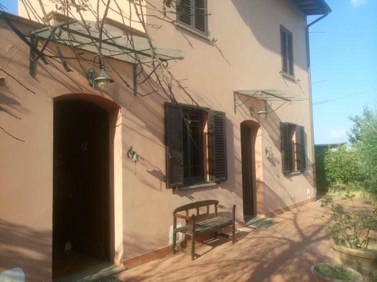 empoli-terrafino-terratetto-in-vendita