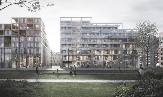 le-città-sostenibili-progetti-pilota