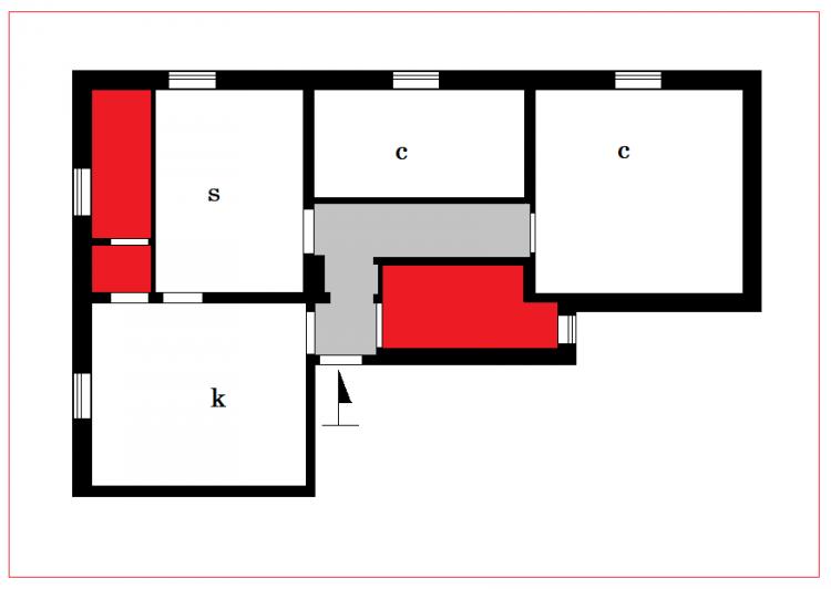 l58-vendita-empoli-casa-di-4-vani
