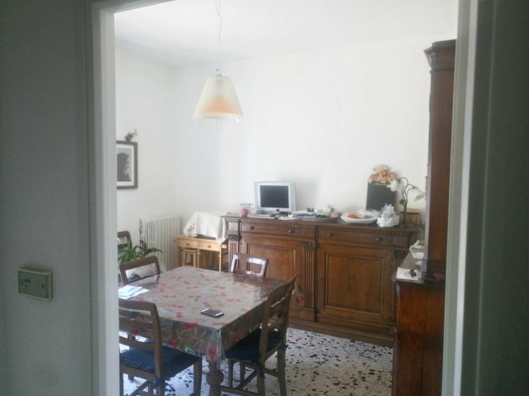 empoli-appartamento-5-vani-cucina