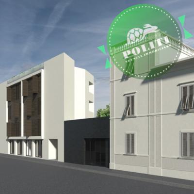 Empoli-appartamenti-di-lusso-pronta-consegna-zona-altamente-residenziale