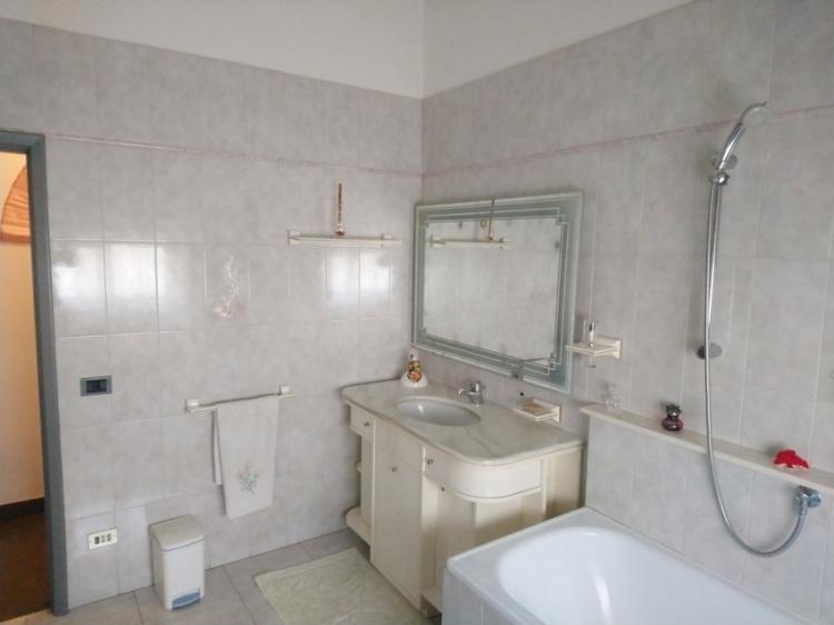 c142-empoli-bifamiliare-in-vendita-bagno