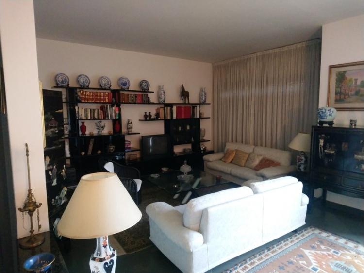c142-empoli-bifamiliare-in-vendita-sala