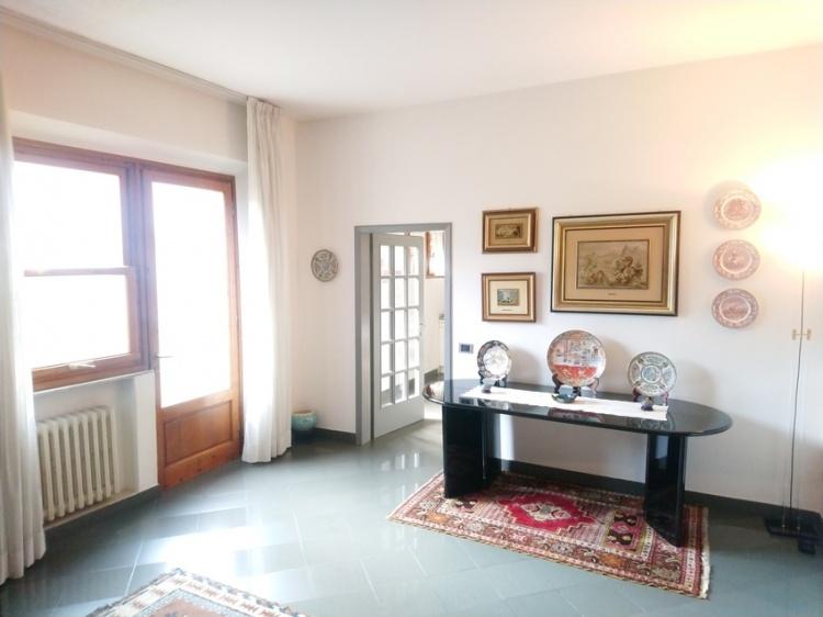 empoli-bifamiliare-in-vendita-soggiorno