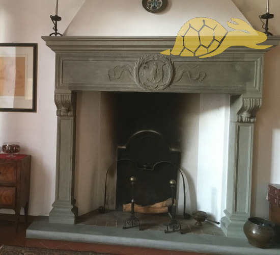 empoli-camino-casa-storica-in-vendita