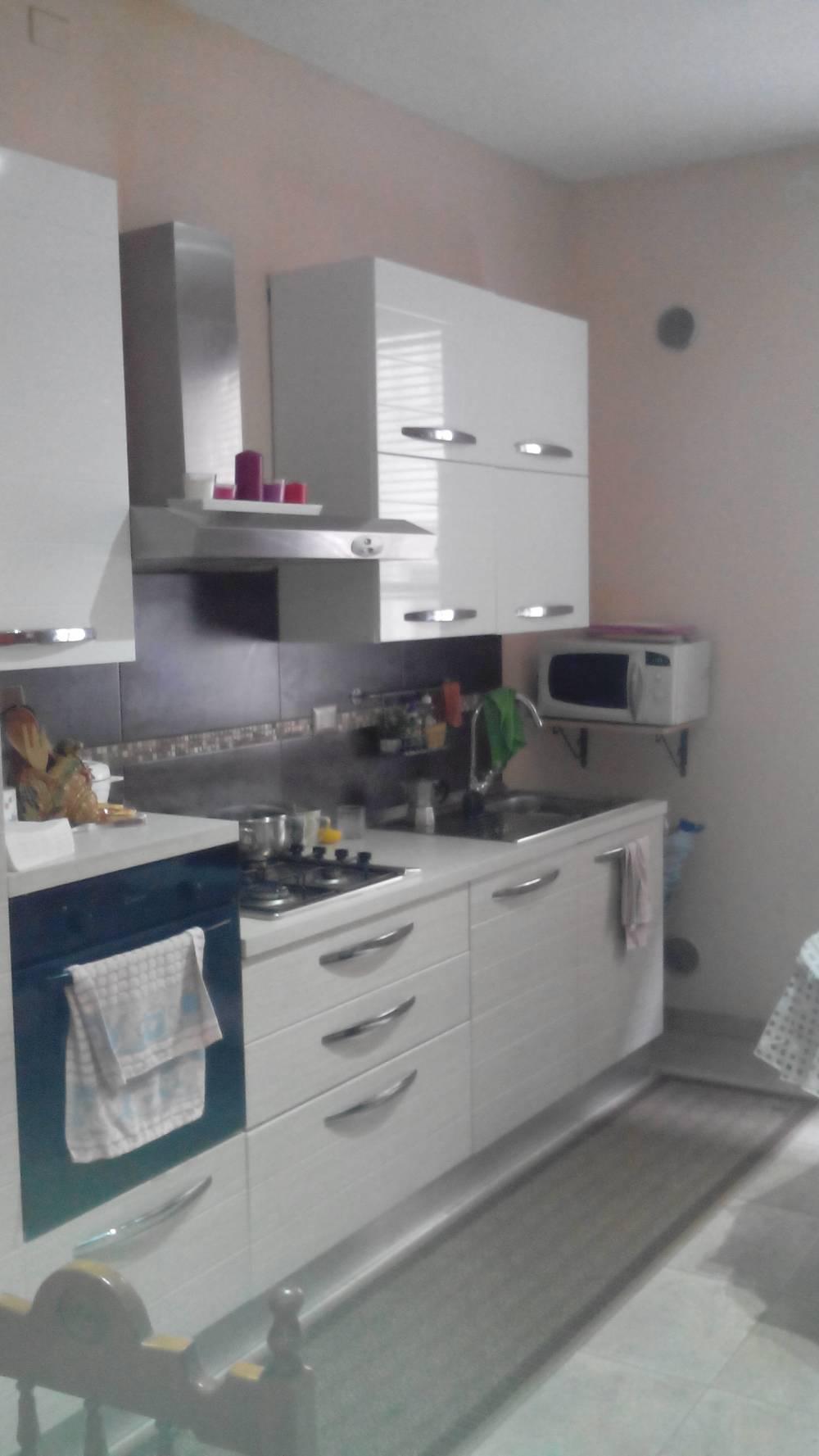 empoli-centro cinque-vani-cucina