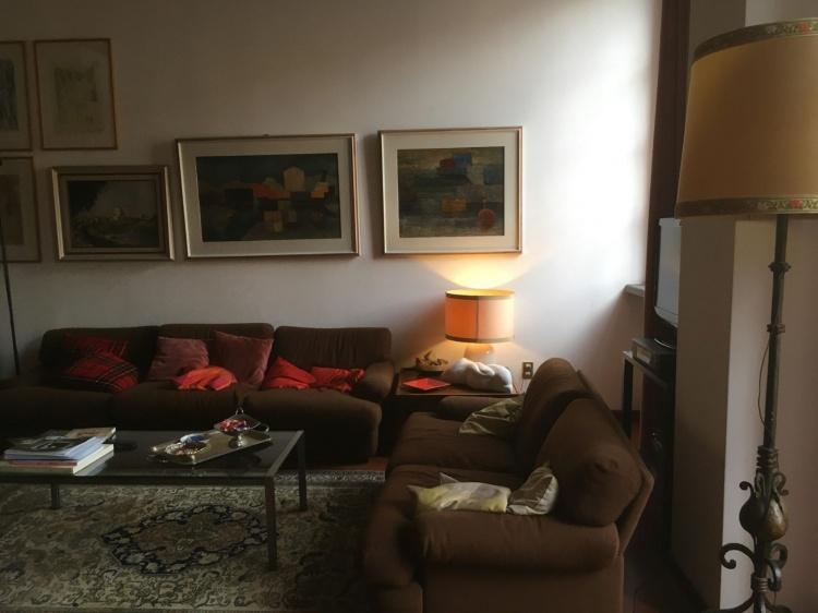 empoli-palazzina-con due-appartamenti-in-vendita