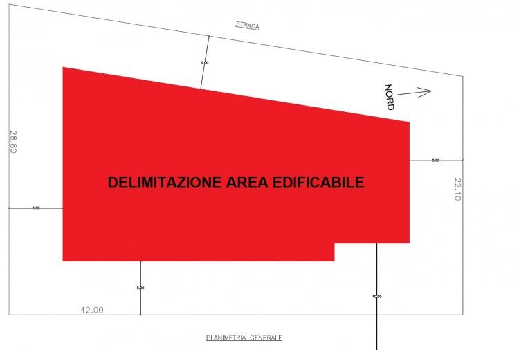 terreno-edificabile-per-appartamenti-empoli