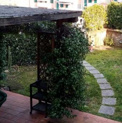 emopoli-fontanella-appartamento-ingresso-singolo-in-vendita