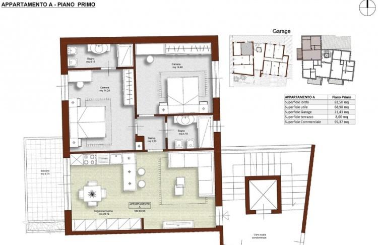 empoli-4-vani-in-costruzione