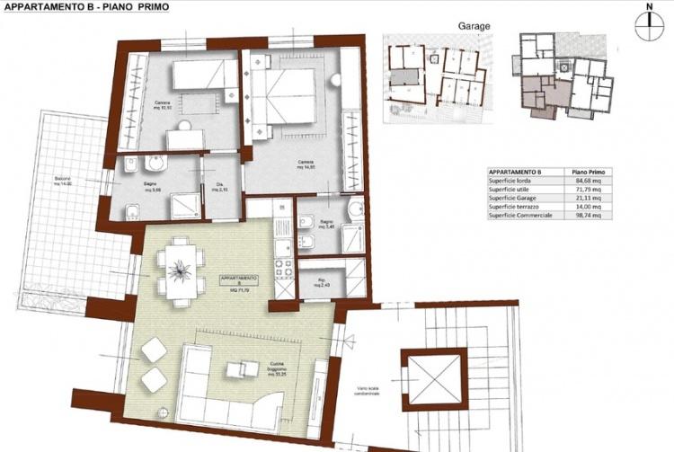empoli-nuove-pianta-appartamento