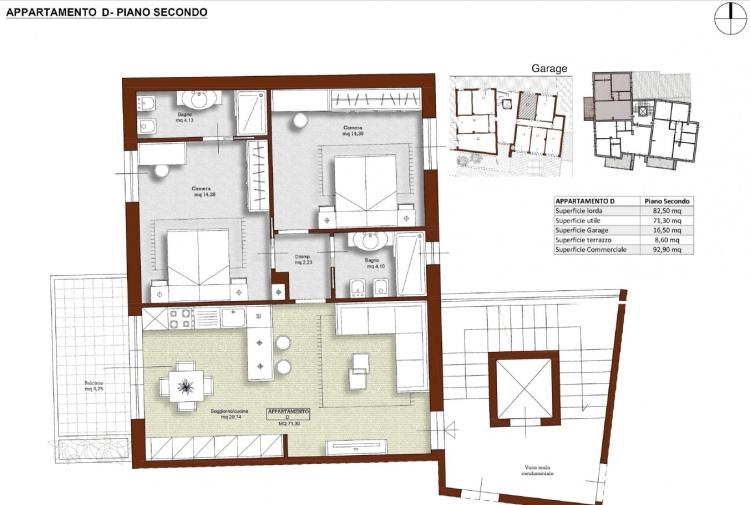 empoli-pianta-immobile-in-costruzione
