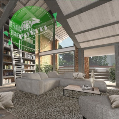 Empoli-loft-stile-industrial-costruzioni-in-progetto