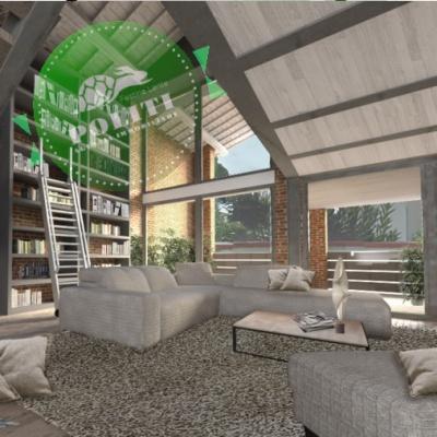 empoli-in-progetto-costruzioni-loft-stile-industrial