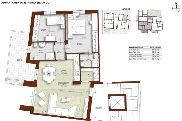 annunci-immobiliari-empoli-nuove-costruzioni