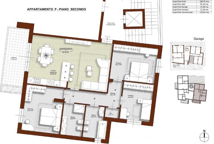 empoli-pianta-appartamento-5-vani-in-costruzione